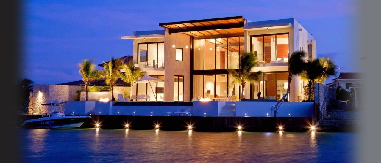 Vanar Inmobiliaria